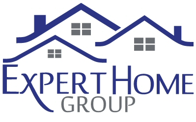 Expert Home Group - Home Inspections